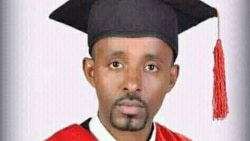 Hojigeggeessaa Itiyoo-Telekoom Naannoo Oromiyaa Gama Lixaa Eenyu Tu Ajjeese?
