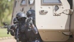 L'attaque qui a tué un gendarme a duré une heure