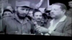 کشف فيلم های مستند تاريخی در کوبا