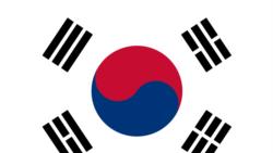 O'zbekistonliklar Janubiy Koreya haqida