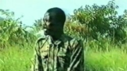 Kony Video Shakes Up Advocacy World