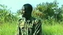 Kony Video Shakes Up Advocacy World