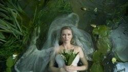 «مالیخولیا»، تازه ترین اثر «لارس وان تریر» بر روی پرده سینماها