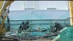 گزارش تحقيقات رسيدگی به فاجعه در نيروگاه فوکوشيما دائيچی