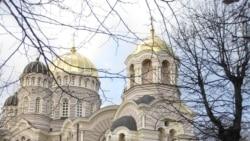 乌克兰东正教启动独立程序 俄影响将大幅减弱