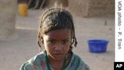 Niger : le PAM en quête de 180 millions de dollars pour aider un million et demi de personnes