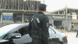 Pakistan'da 388 Mahkum Aranıyor
