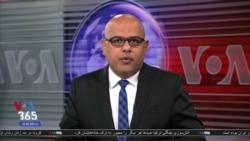 دستگیری متهم حمله مرگبار به یک مراسم خاکسپاری در لبنان