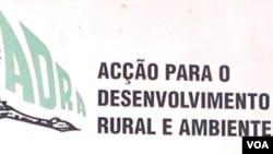 ADRA promove debate