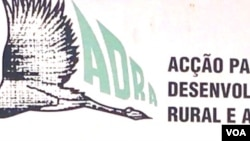 ADRA apoia cmaponeses em Malanje - 1:49