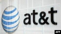 """AT&T"" planira da za 39 milijardi dolara kupi ""T-Mobile"""