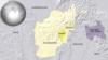Taliban tràn vào nhiều ngôi làng ở Afghanistan