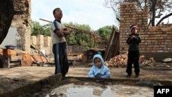 Jahon Banki Qirg'izistonga yordamni oshirmoqda