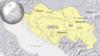 Ten Former Bosnian Serb Officials Arrested for War Crimes