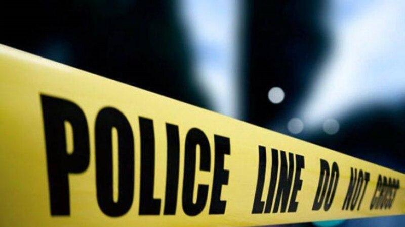 ԱԱԾ տնօրենի և ՀՔԾ պետի խոսակցությունը ձայնագրելու դեպքի քրեական գործով խուզարկություններ են կատարվում մի շարք հասցեներում. ՔԿ