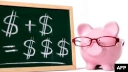 Hỏi đáp Anh ngữ: Phân biệt increment và increase