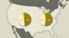 یک نظرسنجی: بیشتر آمریکایی ها خواستار رد توافق جامع در کنگره هستند
