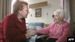 Alzheimer Riskiyle İlgili Yeni Araştırmalar Umut Verici