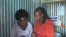 Translators Bridges Communication in Kenya Healthcare