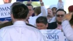 Republicanos retoman campaña en Florida