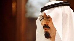 چرا عربستان سفير خود را از سوريه فراخواند؟