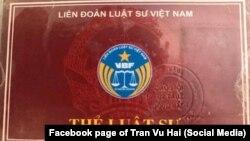 Tin Việt Nam 5/6/2017