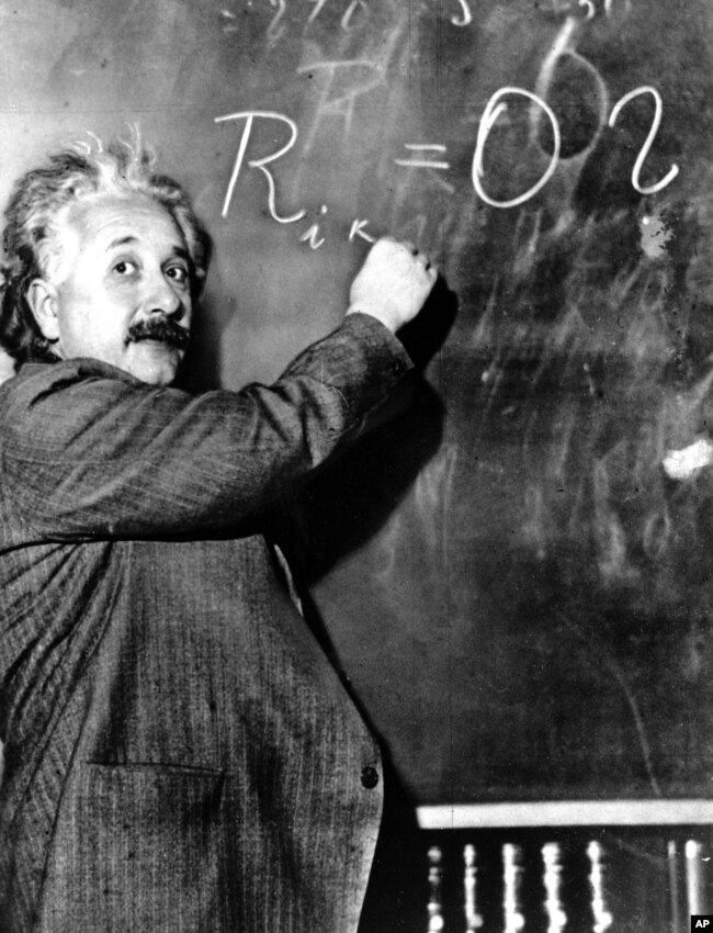 Image result for einstein
