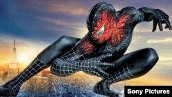 Le retour de Spiderman en 2018 incarné par Shameik Moore, un acteur jamaïcain.