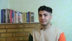 Mehman Hüseynov: Məhkəmə iddianı təmin etmədi