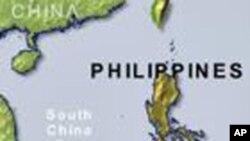 فلپینی میرینوں نے سات اسلام پرست عسکریت پسند ہلاک کر دیے