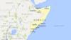 Al-Shabab Claims Bomb Attack on Somali Police Station