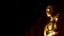 Aktoret e reja për çmimin Oskar