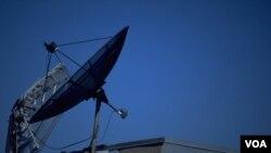 La señal de la televisora podría ser cancelada temporalmente en los próximos días.