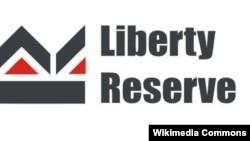 Логотип Liberty Reserve.