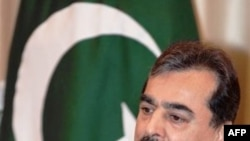 'Taleban'la Barış Görüşmelerine Pakistan da Dahil Olmalı'