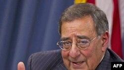 Bộ trưởng Panetta nói rằng một cuộc tấn công quân sự vào Iran có thể dẫn đến tác động kinh tế nghiêm trọng trên thế giới