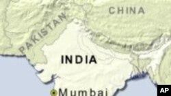 جھاڑکھنڈ میں غیرت کے نام پرماں کے ہاتھوں بیٹی کا مبینہ قتل