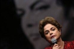 Julgamento de Dilma: Ouvidas testemunhas de defesa