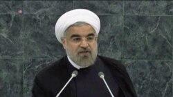 Американские конгрессмены не доверяют Ирану