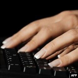 İnternet, Tüketiciler İçin Kurtarıcı Oldu