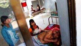 Dita ndërkombëtare e malarjes