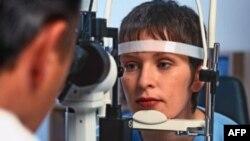Australia dy vjet larg provave në njerëz për syrin bionik