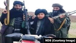 طالبانو خپلو جنګیالیو ته امر کړی چې په اختر کې به بریدونه نکوي