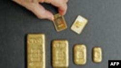 Tregëtia e arit në Francë në një moment të favorshëm