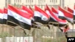 Американские войска уходят из иракских городов