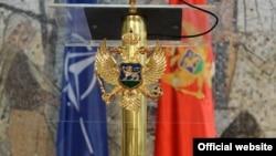Rezoluciju podnio DPS, Pozitivna, SD, LP i manjinske partije (Foto: Gov.me)