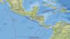 Quake Hits Guatemalan Coast, No Immediate Reports of Damage