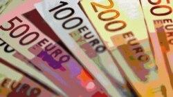 درحال حاضر به خاطر بدهی زیاد برخی از کشورهای ضعیف عضو اتحادیه اروپا، یورو در خطر سقوط قرار گرفته است