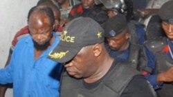 Ne Muanda Nsemi akangami ntango masolo mazalaki kosalama na bakonzi (JC Mvuemba)