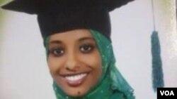 Dr.Tiyyaa Diidolee